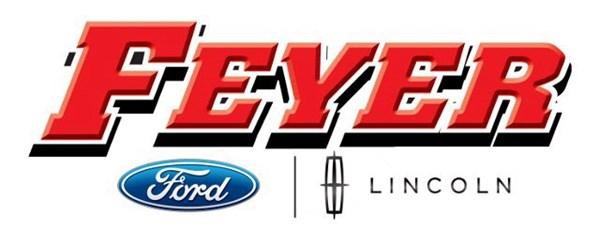 Feyer Ford Blog