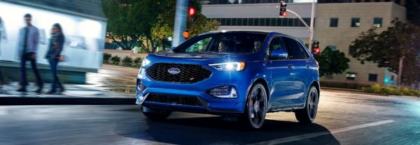 2020-ford-edge-williamston-nc